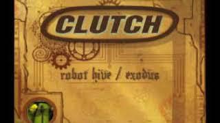 Download Lagu Сlutch - 2005 - Robot Hive / Exodus (Full Album) Gratis STAFABAND