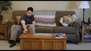 Bone to the Dog (Independent Film)
