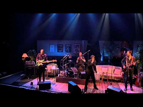 Mr big where do i fit in live from the living room youtube for Mr big live from the living room