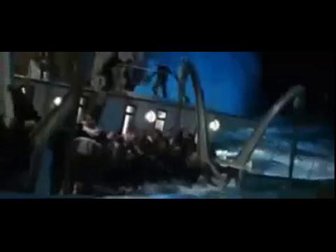mas cerca dios de ti  (titanic)