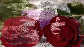 Watch Tony Bennett Make Someone Happy video