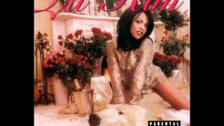 Watch Lil Kim Dreams video