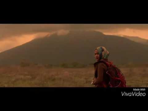 download lagu Aku Bisa Apa - Bunga Citra Lestari gratis