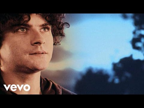 Paddy Casey - Saints And Sinners