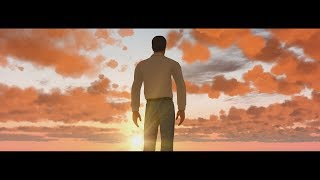 P3D Film - SevenEightThree   HD