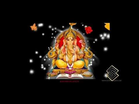 Vinayagane vinai theerpavane song tamil lyrics | Vinayagane Vinai Song Tamil Lyrics