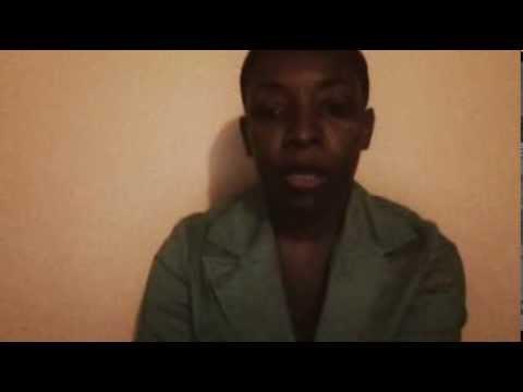 Jamaican Nadinola Bleaching Cream- Getting Rid of Acne Spots or Not?