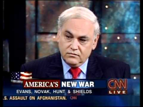 9/11 Richard Perle - The Next Attack Will Be Entirely Different .... Chemical And Biological