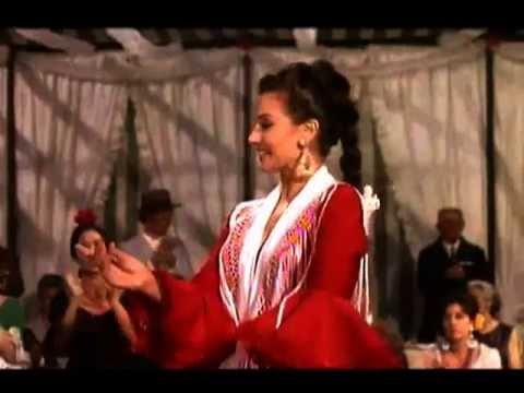 Carmen Sevilla - Cariño Trianero