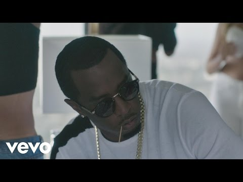 Puff Daddy & The Family - You Could Be My Lover ft. Ty Dolla $ign, Gizzle