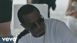 download lagu Puff Daddy & The Family - You Could Be gratis