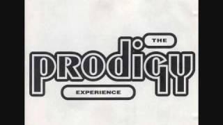 Watch Prodigy Music Reach video