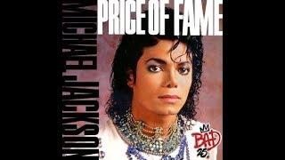 download lagu Michael Jackson- Price Of Fame gratis