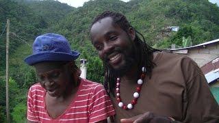 download lagu Back In The Hills Of Jamaica 'da Fuchaman' - gratis