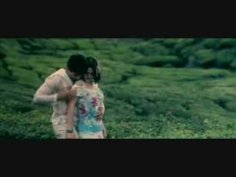 Aisa Deewana Hua Hai Ye Dil--dil Maange More video