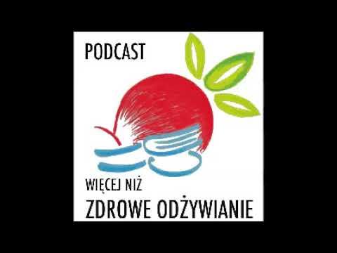 WNZO 056: Kręte Drogi Do Zdrowego Odżywiania - Historie Słuchaczy