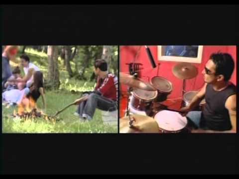 02 Quchis Bichebi-Mihvarhar.mpg