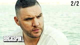 "Fler: ""Vibe"", Beef, Disstrack, Journalisten, Trends, Aufhören mit Rap (Interview) (2/2)"