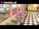 Thumbnail of video Ibis Hotel Amsterdam Airport