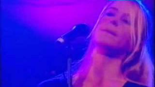 Zero7 The Space Between (Glastonbury 2004) 8of14