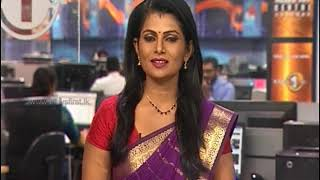 News 1st: Lunch Time Tamil News | (15-11-2018)