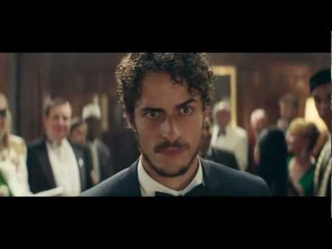 Heineken - The Entrance (Sing it out loud) (Advert Jury)