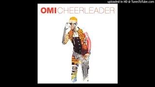 OMI - Cheerleader (Ricky Blaze Remix) Toasted Riddim
