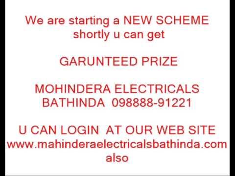 Angreji Beat Te By Mohindera video