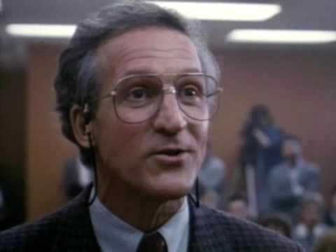 Trailer Millennium -Movie 1989-