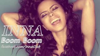 Watch Inna Boom Boom video