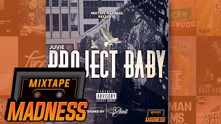 Juvie - Project Baby | @MixtapeMadness