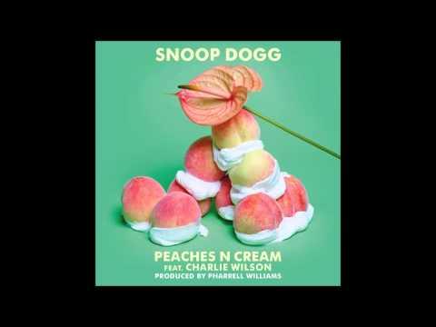 Download Snoop Dogg  Peaches N Cream ft Charlie Wilson