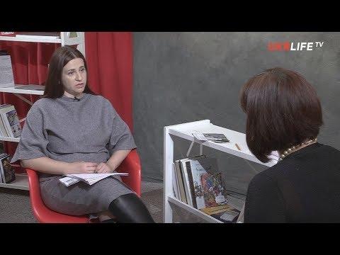 Аппаратная и инъекционная косметология. Мифы и реальность, - Юлия Попович
