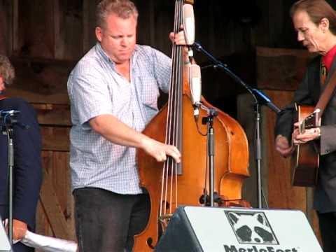 Peter Rowan MFBGF 2008 04 26 1639