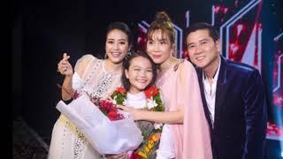 ✅CHUNG KẾT:  Hà Quỳnh Như đăng quang Giọng hát Việt nhí 2018  |TIN TỨC 24H TV|