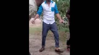 Download o o arabic music dance 3Gp Mp4