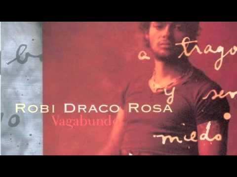 Robi Rosa - Amantes Hasta El Fin