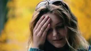 Документальный фильм «Осознание жизни: Кто я?»