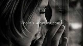 Gemma Hayes - November Lyrics (Full Version)