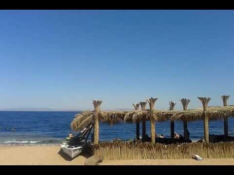 the CAVES - DAHAB , South Sinai , EGYPT