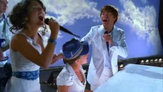 Watch High School Musical Everyday video