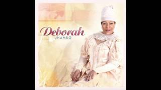 Deborah Fraser - Ngeke Ngiyeke Ukuthandaza (2016)