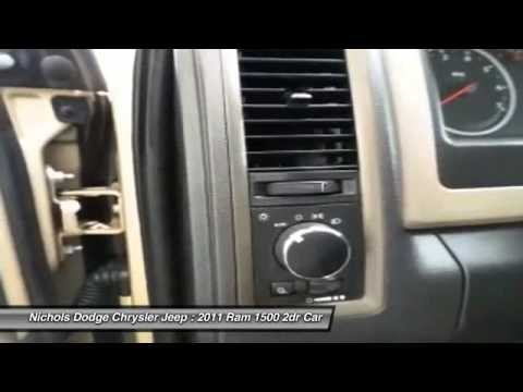nichols dodge chrysler jeep chrysler dodge jeep and