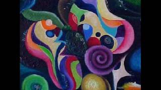 Watch Monty Python Rhubarb Tart video