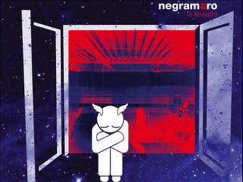 Negramaro la finestra youtube - Negramaro la finestra ...
