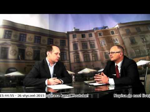 Niezaleznylublin.pl: Liderzy - Kredyty We Frankach Szwajcarskich