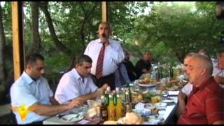 Mer Haxtanak ф0 р   20.10.2013