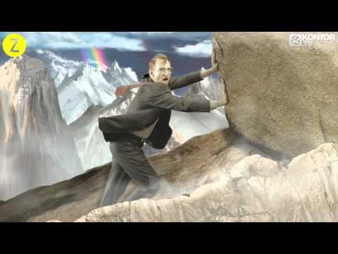 Sonerie telefon » Avicii – Levels (Official Video HD)