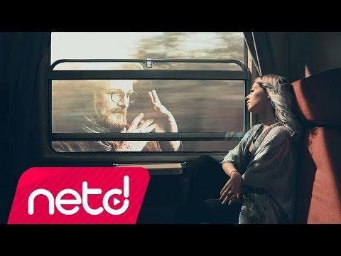 Harun Kolçak feat. Gülçin Ergül - Ağlat Beni