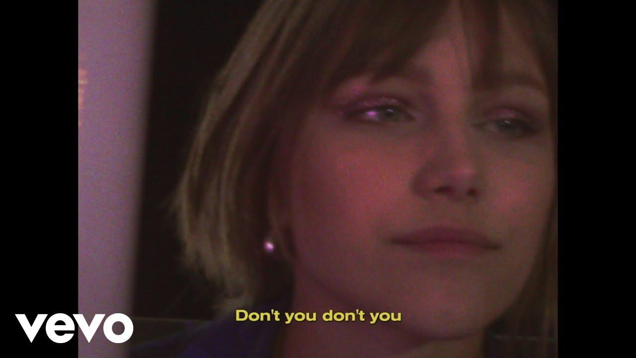 "Grace VanderWaal - 新譜シングル""Ur So Beautiful""のLyric Videoを公開 2019年6月28日配信開始 thm Music info Clip"